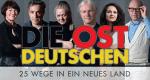 Die Ostdeutschen – Bild: rbb