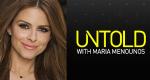 Untold mit Maria Menounos – Bild: NBC Universal