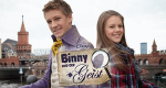 Binny und der Geist – Bild: Disney Channel/UFA