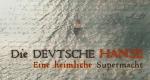 Die Deutsche Hanse – Eine heimliche Supermacht – Bild: ZDF