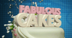 Fabulous Cakes – Bild: TLC/Screenshot