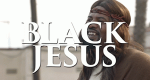 Black Jesus – Bild: Turner Broadcasting System/Screenshot