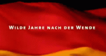 Mein vereintes Deutschland – Bild: Das Erste