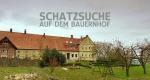 Schatzsuche auf dem Bauernhof – Bild: WDR