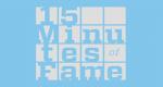 15 Minutes of Fame – Bild: ZDF