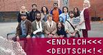 Endlich Deutsch! – Bild: WDR/Lena Hedermann