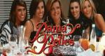Bama Belles – Bild: TLC/Screenshot
