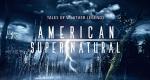 American Super/Natural – Bild: The Weather Channel