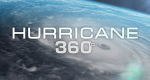 Augenzeugen eines Hurrikans – Bild: The Weather Channel
