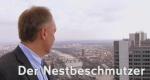 Der Nestbeschmutzer – Bild: WDR