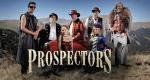 Rocky Mountain Miners - Die Jagd nach Edelsteinen – Bild: The Weather Channel