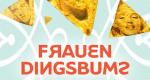 FRAUENDINGSBUMS – Attraktives Halbwissen – Bild: sixx