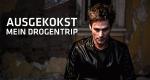 Ausgekokst – Mein Drogentrip – Bild: ZDF/Daniel van Moll