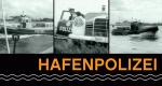 Hafenpolizei – Bild: ARD