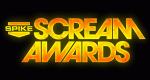 Scream Awards – Bild: Spike TV