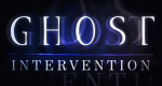 Ghost Intervention – Bild: TLC/Screenshot