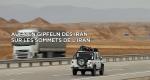 Auf den Gipfeln des Iran – Bild: arte