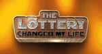 The Lottery Changed My Life – Bild: TLC/Screenshot