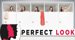 Perfect Look - Du bist dreimalig schön! – Bild: DND