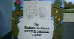 The Hudson Brothers Razzle Dazzle Show – Bild: CBS