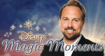 Disney Magic Moments – Bild: Disney Channel