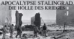 Apokalypse Stalingrad – Bild: Discovery Channel/TV Russia
