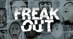 Freak Out – Bild: ABC Family