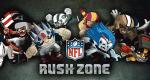 NFL Rush Zone – Bild: NFL/Nicktoons