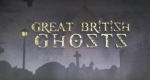 Great British Ghosts – Bild: Yesterday/Screenshot