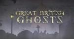 Great British Ghosts – Bild: Yesterday/Screenshot