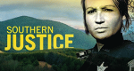 Southern Justice – Bild: National Geographic Channel