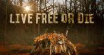 Aussteiger: Freiheit ist alles – Bild: National Geographic Channel/Screenshot