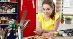 Italienische Köstlichkeiten – Bild: RTL Living