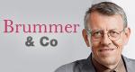 Brummer & Co. – Bild: Bibel TV