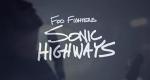 Foo Fighters: Sonic Highways – Bild: HBO/Screenshot