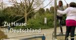 Zu Hause in Deutschland – Bild: SWR