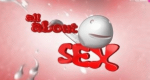 all about sex – Bild: Puls 4