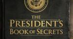 Unter Verschluss - Das geheime Buch der US-Präsidenten – Bild: History Channel