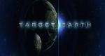 Zielscheibe Erde – Angriff aus dem All – Bild: History Channel