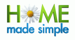 Home Made Simple – Bild: OWN