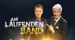 Am laufenden Band – Bild: NDR/Thomas Leidig
