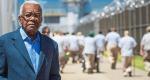 Höchststrafe – Leben in der Todeszelle – Bild: ITV