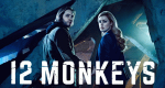 12 Monkeys – Bild: Syfy