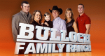 Bulloch Family Ranch – Bild: UP Entertainment
