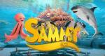 Sammy - Kleine Flossen, große Abenteuer – Bild: M6