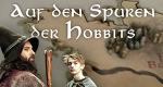 Auf den Spuren der Hobbits – Bild: arte