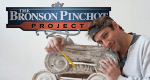 Bronson Pinchots Projekt – Bild: Bronson Pinchot