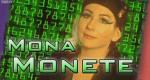 Mona Monete – Bild: SWR
