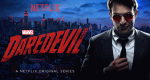Marvel's Daredevil – Bild: Netflix
