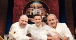 Game of Chefs – Bild: VOX/Jörg Carstensen